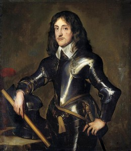 9894-portrait-of-prince-charles-louis-e-sir-anthony-van-dyck