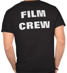 film_crew_t_shirt-rda6e04dabe8f4a7f9718c290110f5c3b_va6pe_512